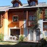 Hotel Pictures: Les Chalets du Jardin Alpin, La Salle Les Alpes