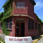 Hotel La Dolce Vita, San Juan del Sur