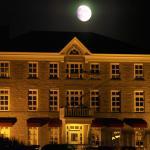 Hotel Pictures: Domaine du Vieux Couvent, Havre aux Maisons