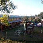Fotos do Hotel: Aqui Me Quedo, San Pedro de Colalao