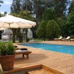 Hotelbilder: Haras San Blas, Carmen de Areco