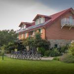 Oaza Inn,  Ohrid