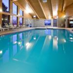 Americinn Lodge & Suites Albert Lea, Albert Lea