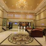 Mei Gang Hotel,  Guangzhou