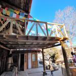 Sol Tree Inn,  Shangri-La