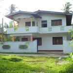 Arogya Resort, Ambalangoda
