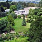 Milton Park Country House Hotel & Spa, Bowral