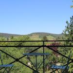 Hotel Pictures: L'Orée des Vignes, Beaune