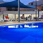 Mont Clare Boutique Apartments, Perth