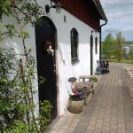 Stakaberg Konferens & Gårdshotell,  Holm