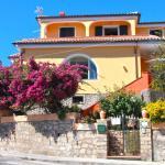B&B Villa le Boungaville, La Maddalena