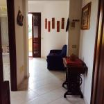 Appartamento Girasole, Porto Azzurro