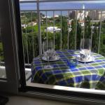 Apartments Ivan, Split