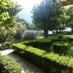 Apartment Center Kotor, Kotor