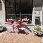 Hotellbilder: B&B B-eaufort, Knokke-Heist