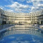 ホテル写真: Iva Studio, Chernomorets