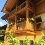 Luxus-Appartements in Berchtesgaden,  Berchtesgaden