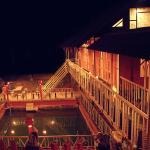 Brook Streak Resorts, Vaduvanchal