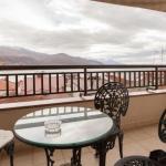 Villa Mia Suites,  Ohrid