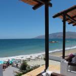 Hotel Ferogia,  Skyros