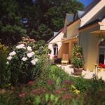 Hotel Pictures: Chambres La Guignardais, Lamballe