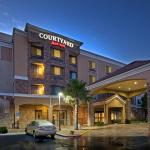Courtyard by Marriott Rancho Cucamonga, Rancho Cucamonga