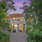 Hotelbilleder: Tranquila, Palm Cove
