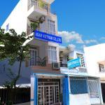 Adam Viet Nam Hotel, Nha Trang