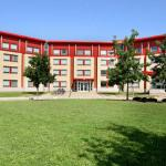 Hotel Pictures: Residence & Conference Centre - Oakville, Oakville