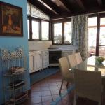 Casa Vacanze Mondello, Mondello