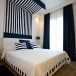 Hotel Nautilus,  Cagliari