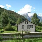 Nygård Camping, Hjelle