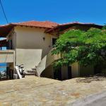 Lefkothea Apartments, Lefkada Town