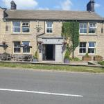 Hotel Pictures: The Turnpike Inn, Ripponden