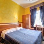 Hotel Soggiorno Blu,  Rome
