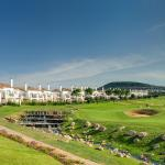 Arcos Fairways, Arcos de la Frontera