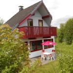 Ferienwohnung zur Eule, Reimboldshausen