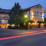 酒店图片: Finkensteiner Hof, Finkenstein