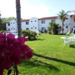 Hotel Pictures: Garden House Hotel, Río Cuarto
