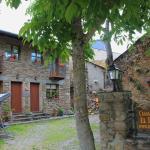 Hotel Pictures: Casa Rural el Trubio, Vigo de Sanabria