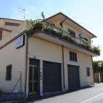 B&B Casa Paolo,  Fiumefreddo di Sicilia