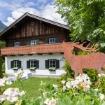 Photos de l'hôtel: Foresthouse-Holidaysun, Golling an der Salzach