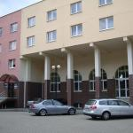 Noclegi Olimp,  Opole