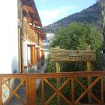 Fotos do Hotel: Departamento Cyndy, San Martín de los Andes