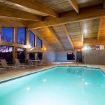 AmericInn Motel & Suites Medora, Medora