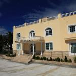 Hotel Pictures: Hotel Villaclara, Hospitalet de lInfant