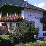 Fotos del hotel: Gästehaus Annabell und Barbara, Sautens