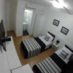 Hostel in Rio Suites, Rio de Janeiro