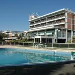 Hotelfoto's: Hotel Dr. Cesar C. Carman, Cordoba