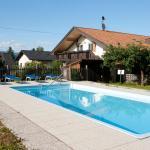 Foto Hotel: Ferienwohnungen Luger, Sankt Kanzian
